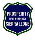 Prosperity Girls High School